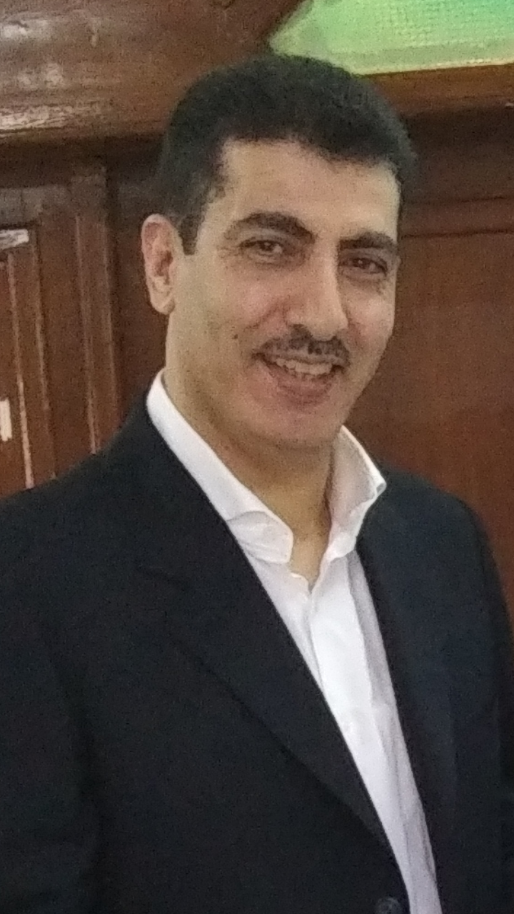 ممثلا عن اليمن شارك الاستاذ عادل الحبابي رئيس تحرير شبكة أنا يمني الاخباريه في أختيار تشكيلة فريق الاحلام التي أعلنتها مجلة